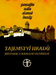 tajemstvi-hradu-promo.png