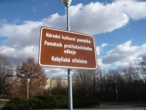 kobylisska-strelnice-9.jpg
