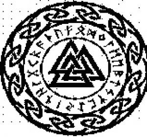 symbol-palace-vallhaly.jpg