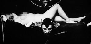 satanismus2.jpg