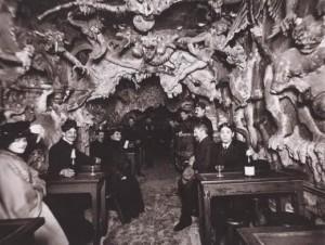 satanismus3.jpg