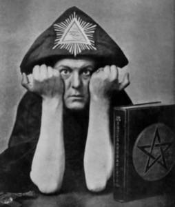 satanismus-7.jpg