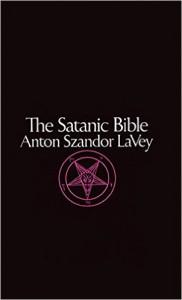 satanismus-9.jpg
