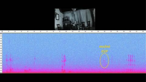 fear-house13.jpg